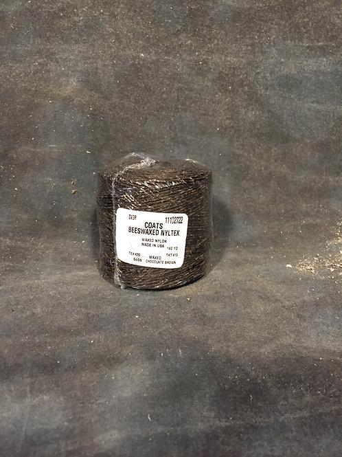 Heavy Nylon Thread
