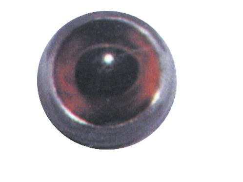 Smallmouth Bass Flex Eye