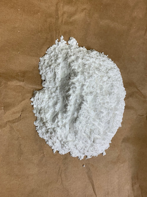 Powdered Borax