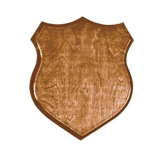 Horn mount panel