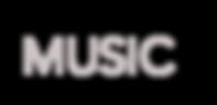 SKYLT MUSIC.png