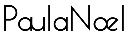 logo svart genomskinlig.png