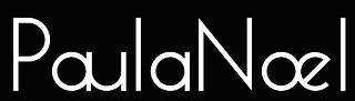 logo vit genomskinlig.png