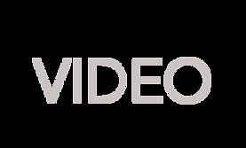 SKYLT VIDEO.png