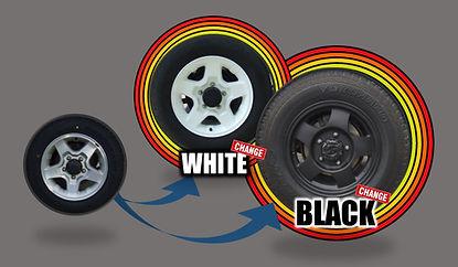 ジムニー塗装タイヤ.jpg