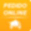 webdelivery_button_quadrado.png