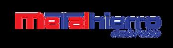 logo-metalhierro.png
