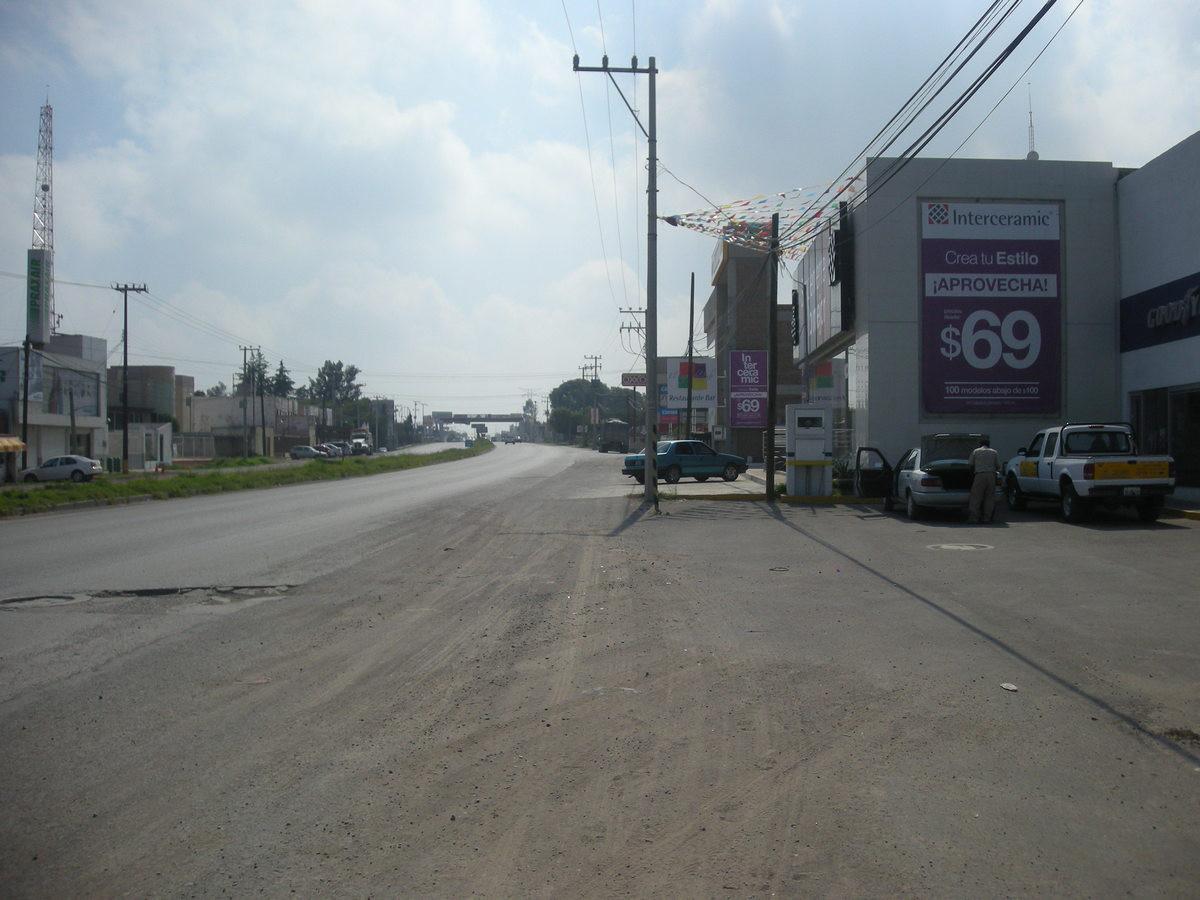 EB-BR8313 (4).jpg