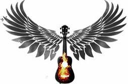 Hawkulele logo.JPG