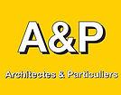A&P + texte rectangle sans bordure.jpg