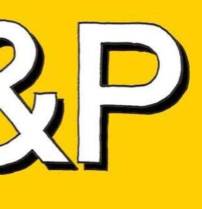 logo A&P_edited.jpg