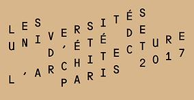 Manifeste des architectes des particulie