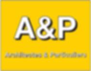 A&P + texte rectangle copie.jpg