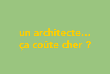 AP_FLYER FCSM_ca coute cher.png