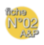 A&P_FP-logo02.png