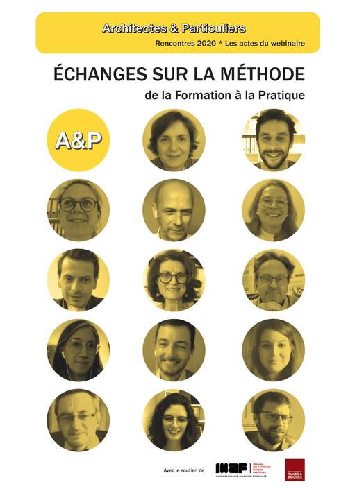 Couv rencontres 2020 02.jpg