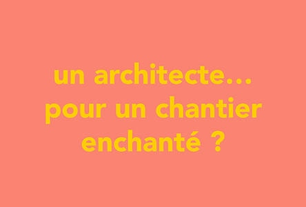 AP_FLYER FCSM_chantier enchante.png