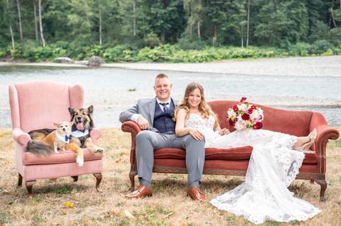 seattle wedding photographer, seattle engagement photographer, snohomish wedding photographer, sultan wedding