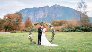 seattle wedding photographer, woodinville wedding photographer, north bend wedding photographer, mt si wedding, snohomish wedding photographer