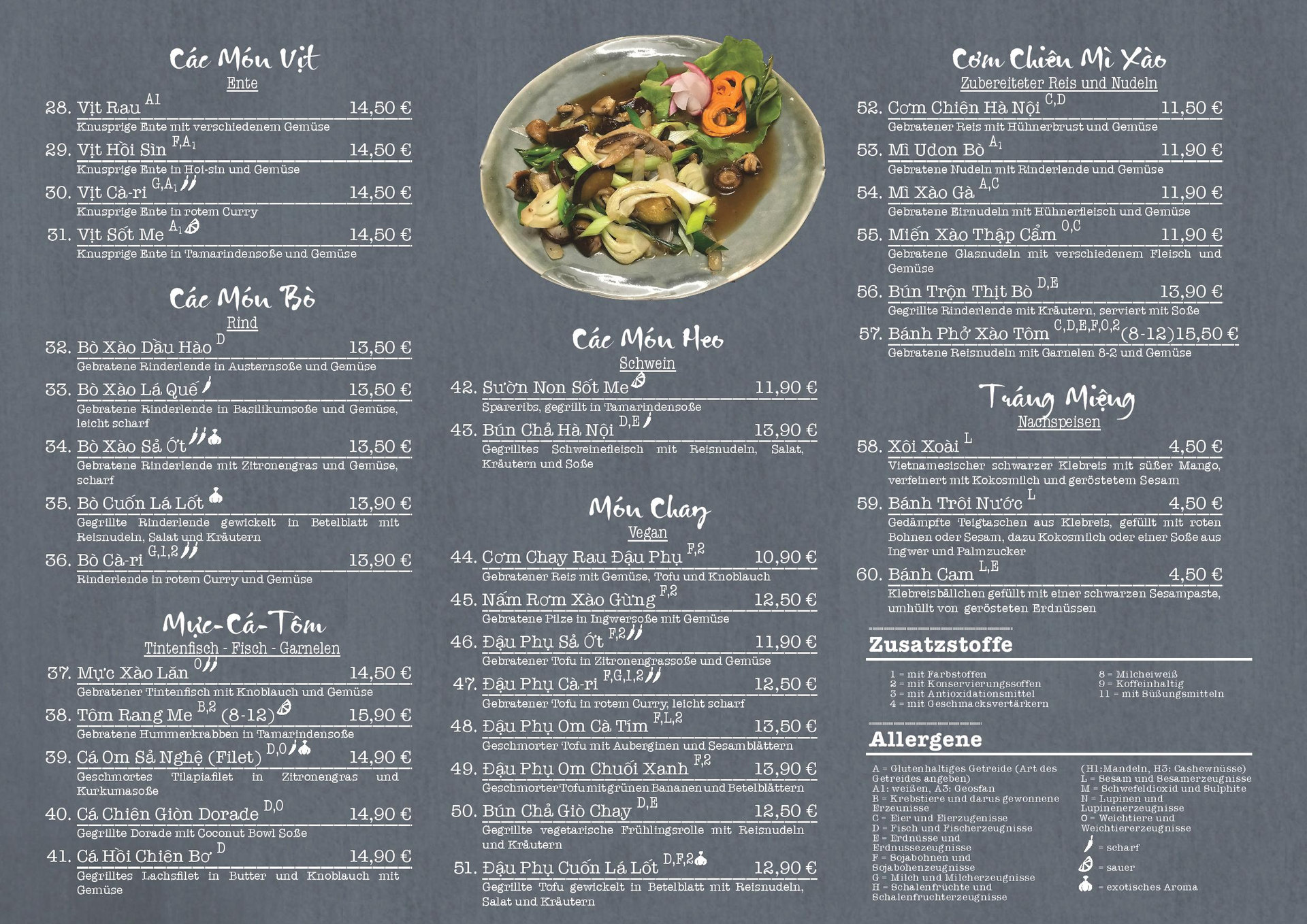 menu door-page-002.jpg