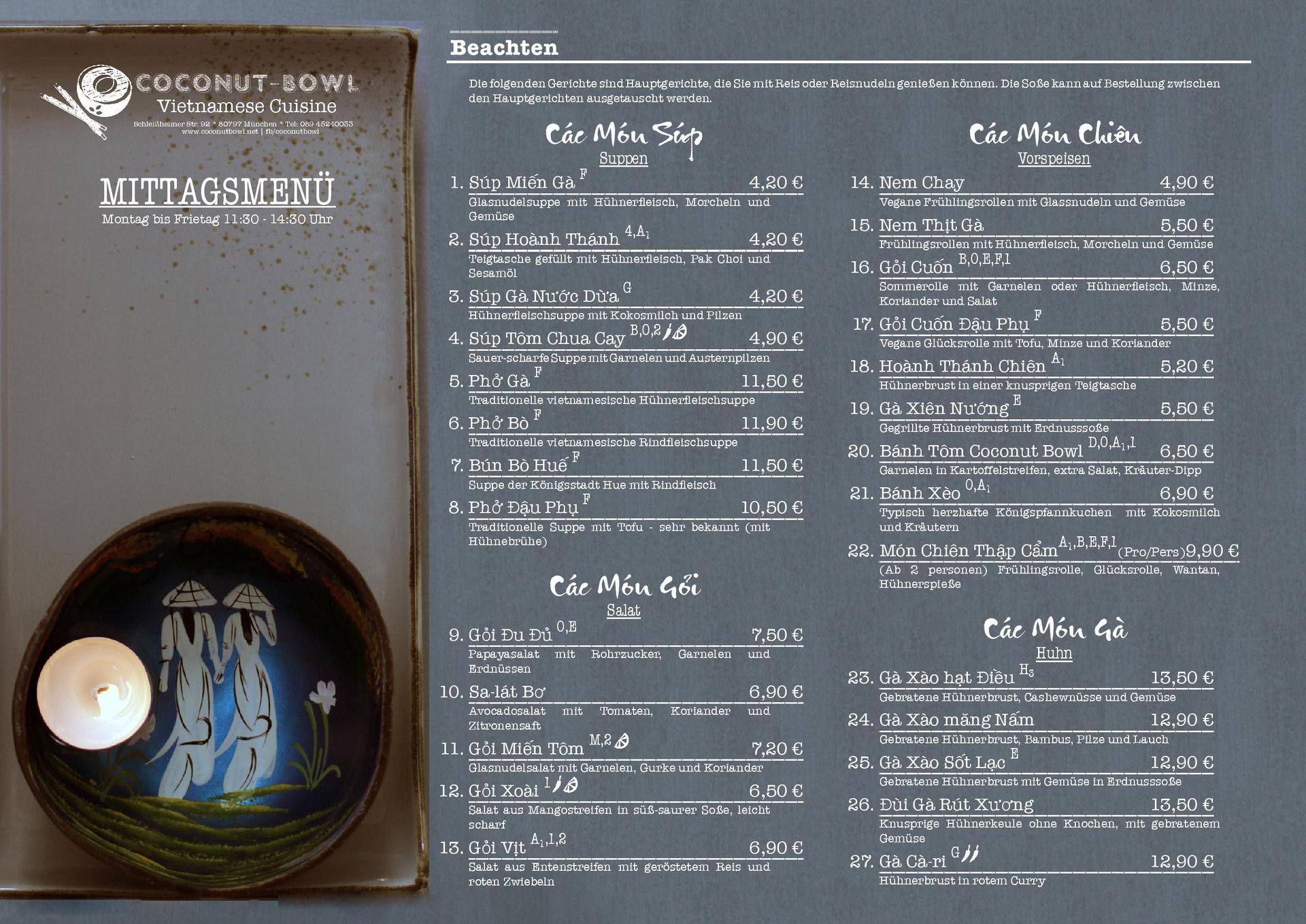 menu door-page-001.jpg