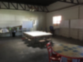 MSFA studio.JPG