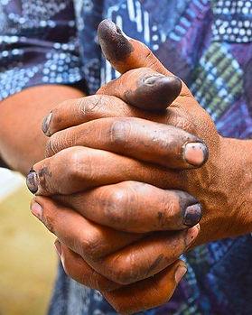 Gasali Adeyemo Indigo Hands.jpg