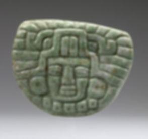 mayan-art-face-pendant.jpg