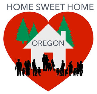 Home%20Sweet%20Home%20Oregon-page-0_edit