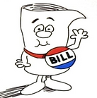 bill_edited.png