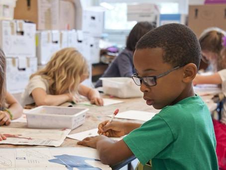 Jesse Hagopian and Jitu Brown On Reopening Schools