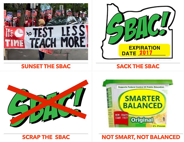 photo about Printable Sbac Practice Test identify Tests Already Outstrips Discovering! Dad and mom Throughout The united states Oregon