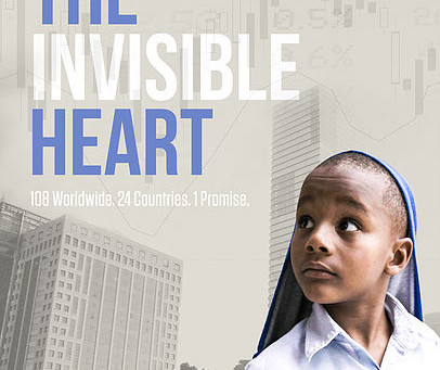 """The Invisible Heart"" of Social Impact Bonds"