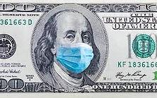 money mask.jpg