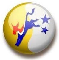 Education Legislative Action Items -- Multnomah Democratic Party