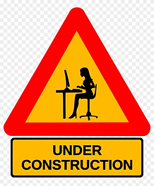 -under-construction.png