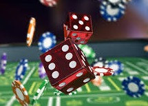 Social Impact Bonds -- Gambling with our futures