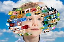 tech kid.jpg