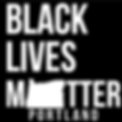 blm  pdx logo.png