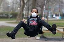 swing mask.jpg