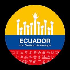 Logo-Ecuador-con-gestion-de-riesgos-tran