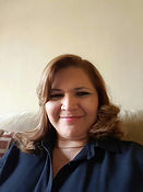 Silvia Janeth  Martinez Hernandez