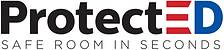 ProtectED Logo Tagline 2.PNG