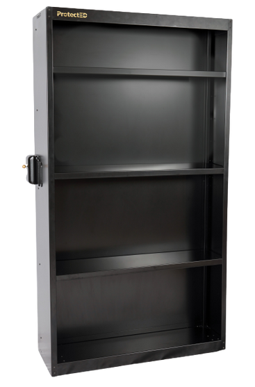 Bookcase_Front-removebg-preview.png
