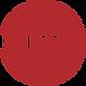 BIFMA Logo.png