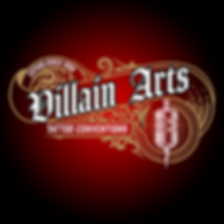 VillainArts.png