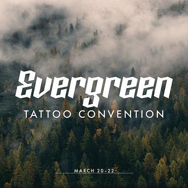 Evergreen2020.jpg