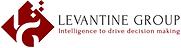 Levantine Group