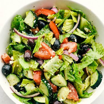 greek_salad-500x500.jpg
