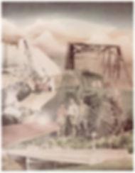 poster255.jpg